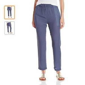 Clover canyon Sportswear women's Georgette Pants